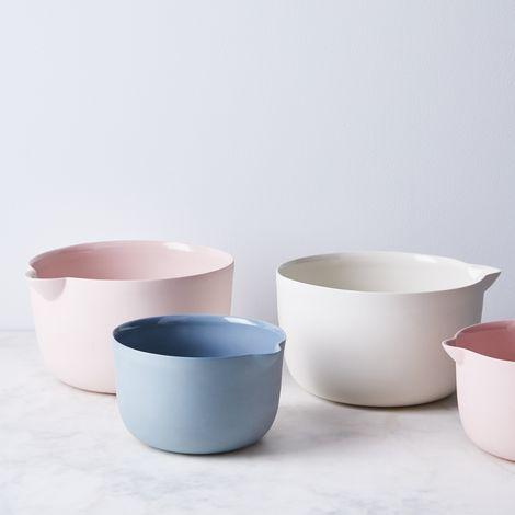 Mud Australia Porcelain Pour Bowl