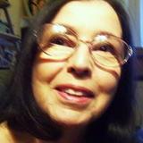 Nancy R