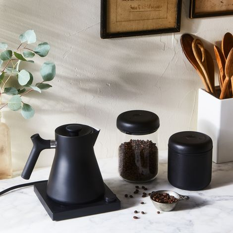 Fellow Corvo EKG Electric Kettle