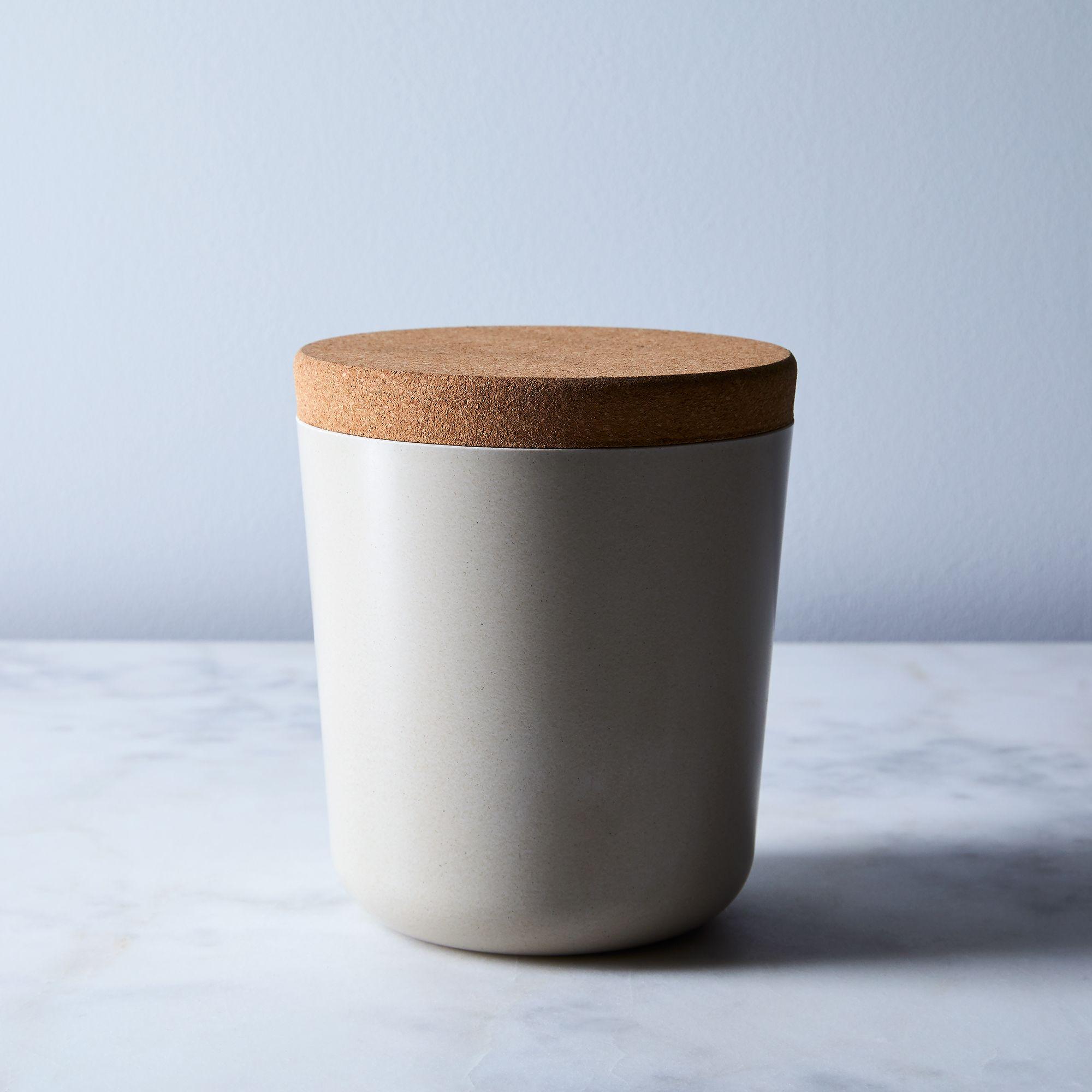 6ee57b75 df3d 4cdc 92b5 4d381f43f20b  2017 1208 ekobo recycled bamboo canisters stone medium silo ty mecham 001