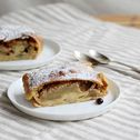 desserts_Italian