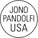 Jono Pandolfi