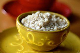 6f381f5e a979 4219 8e77 de3c8e3ca317  horchata rice pudding 250
