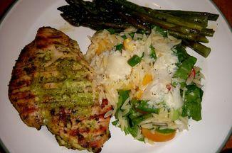 E2fe3a1a cbf1 45f7 9fdf 6bd2e3ef39be  fast italian dinner