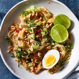 Dinner Recipes by Kayla Marie Mosebrook