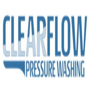 clearflowcleaners