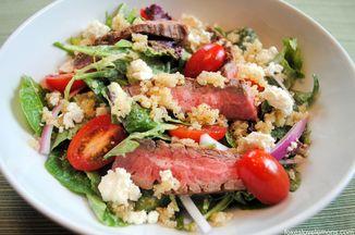 8c6cb3c1 2a3b 4af7 b6c0 2c2699110297  steak quinoa salad1