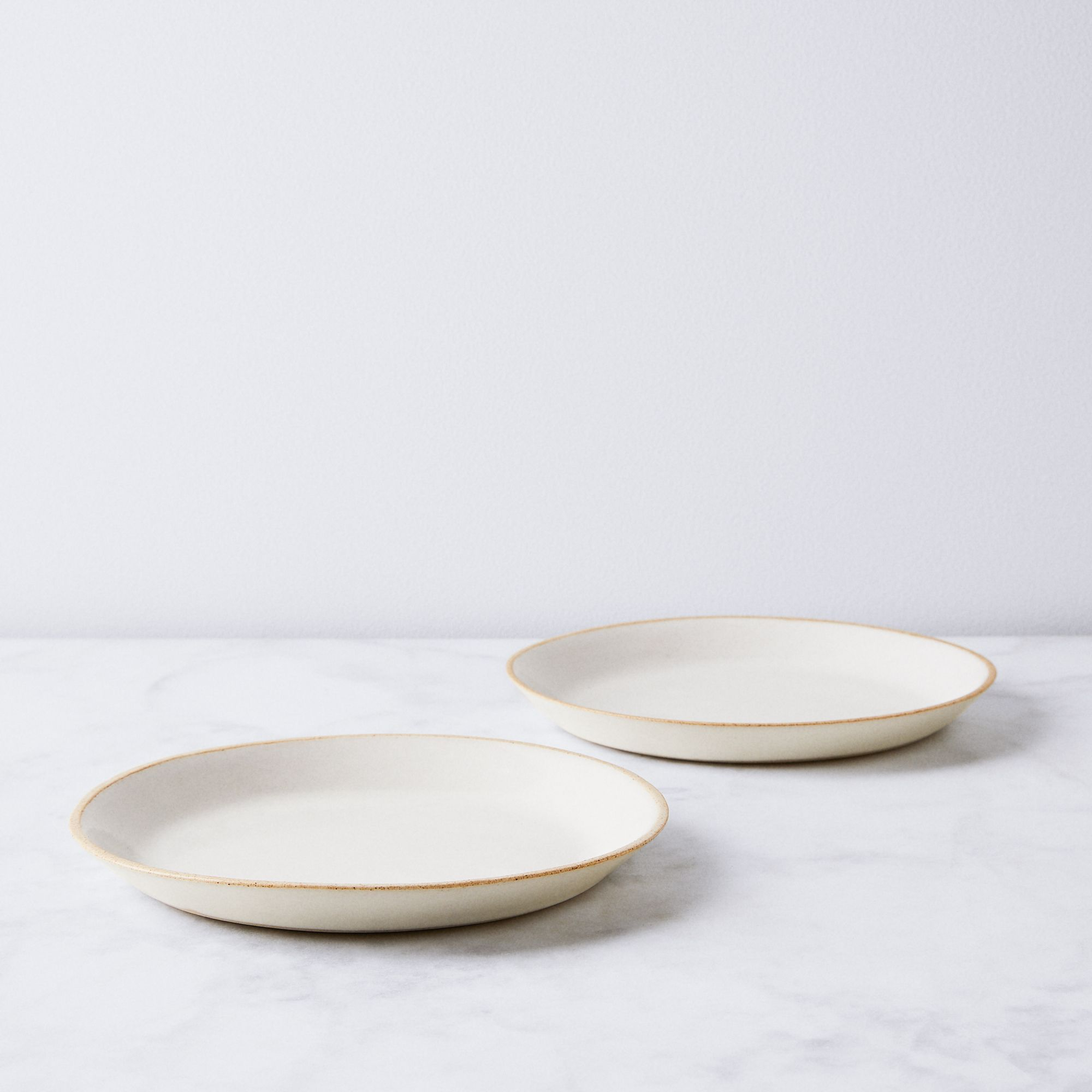Dinnerware by Marielle Groh