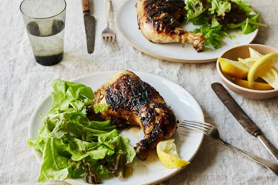 0508fe47 b27a 4d40 a02c 064cc64d1df7  2016 0726 grilled mojo chickenhh bobbi lin 0642