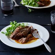3482adfb 359f 47cf 9392 a94ce0a81e77  2016 1004 cider braised pork shoulder bobbi lin 446