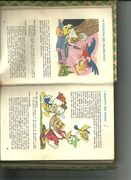 C0d8c358 1db0 4b09 a12d 1e85e245e952  manuale di nonna papera 3