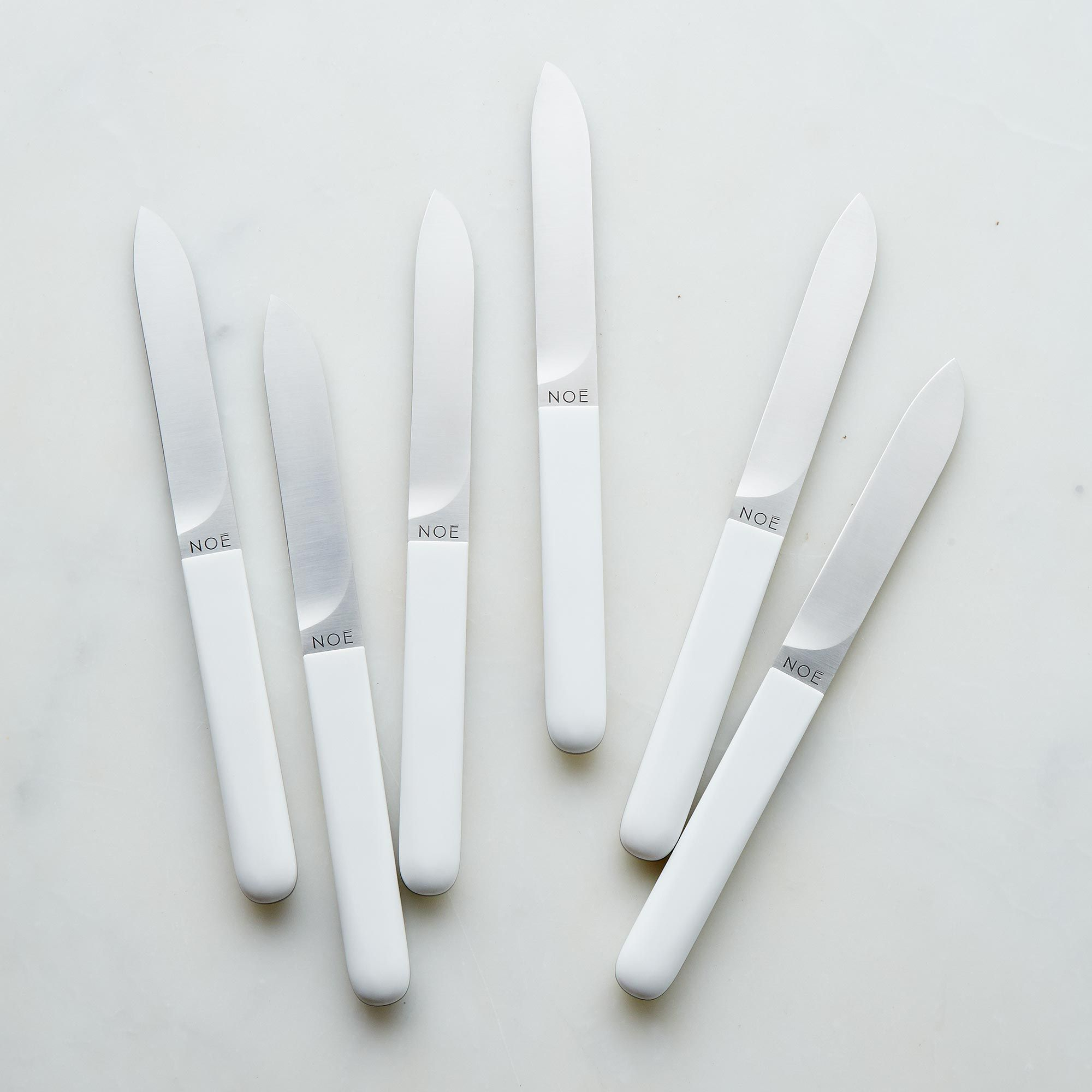 D43776b4-c97b-4577-bb4e-f7ded4cc7ea8--2014-1029_perceval_noe-french-steak-knives-016