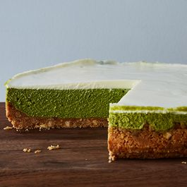 3a8a2824 8573 44df a0dd e161ba3fd04e  2016 0920 green tea and white chocolate cheesecake bobbi lin 5855