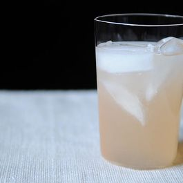 7 Mother's Day Cocktails