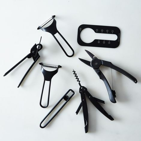 Contemporary Japanese Tools, Full Line