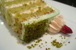 Faede112 c24e 4587 bdf4 4656604c3fbc  pr cake slice