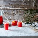BM Cocktails