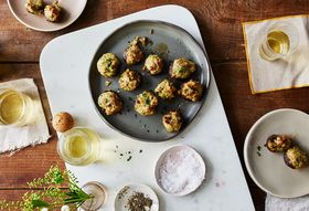 11c2da2d ba3c 4f9d 9342 2e90d6873ae0  2016 1104 sausage stuffed mushrooms bobbi lin 12488