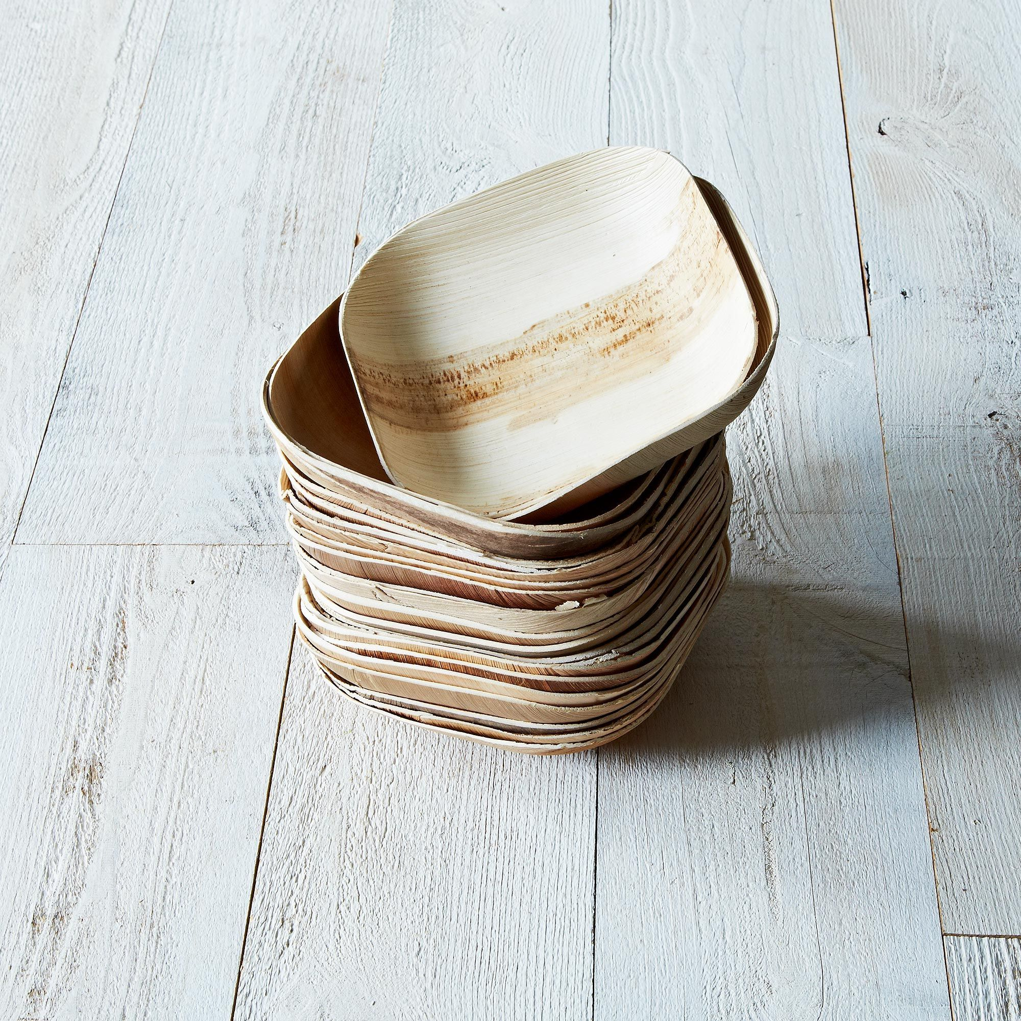 2a954960 a0f5 11e5 a190 0ef7535729df  2013 0711 verterra dinnerware from fallen leaves 6x6 bowls 010