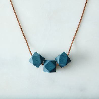 Gatsby Necklace