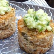 157049cc c271 4a7a 8bcb 52106242dc5b  crabcakes with fennel celery root slaw bestpicnikd