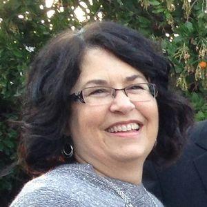 Julie Giansante