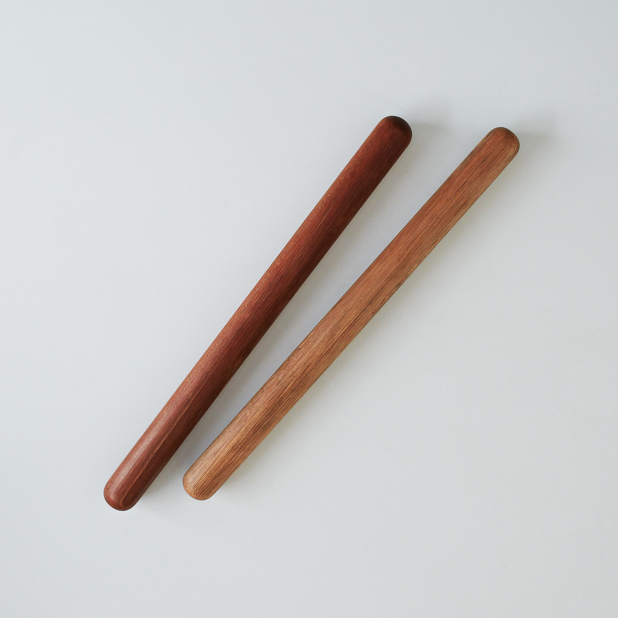 Cfb128f4 a0f7 11e5 a190 0ef7535729df  2015 0211 garde shop wooden rolling pins straight alpha smoot 247