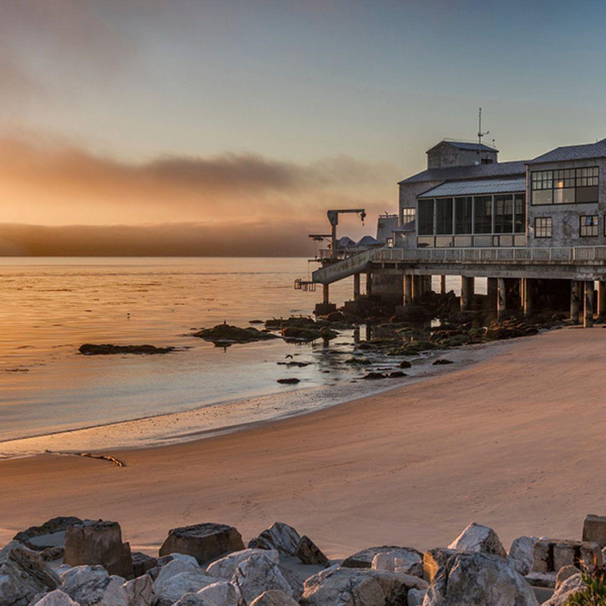 11 Best Labor Day Weekend Getaway Destinations Hotels Airbnbs
