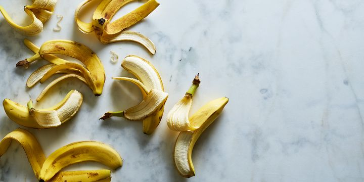 Ba50d796 c2af 49c1 8cd4 95d46a7dd0c3  2018 0308 recipe contest bananas 3x2 james ransom 0074