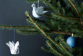 E386015f 1a32 4d2a 8a96 302cfc3b089b  2016 1007 patricia welch dove ornaments carousel linda xiao 100