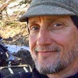 Todd Fahrner