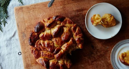 Food52 food community recipes kitchen home products and your best recipe with brown butter forumfinder Gallery