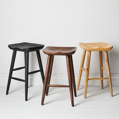 Sven Counter Stool