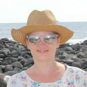 Albena Todorova