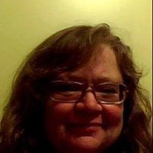 Sue Ellyn Farrell