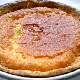 A38d55e1 e09b 4758 b301 449967da4fee  buttermilk chess pie