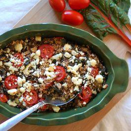 Efa4847d bd2d 436e bae4 b07e5f0e2b53  tomato quinoa 009
