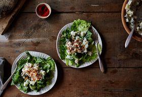 22df5fbd 7827 4feb b03d 24d4c41b9132  2015 0616 waldorf salad alpha smoot 473