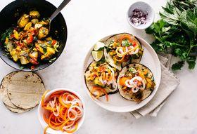 1551e3f6 1763 49ca 8dfc 2543b0f9106e  vietnamese fish tacos recipe 5