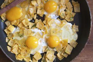 Bce20fb7 6f4e 421e 8e51 b813571175c2  eggs