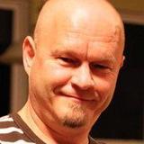 Michael Hultquist