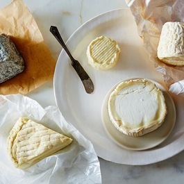 Cheese by Susan Hawkins