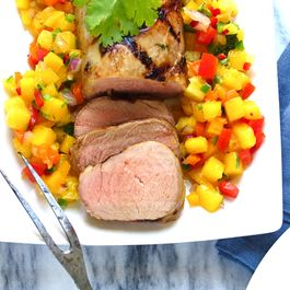 Afaefea6 1654 4161 b189 5a6d19976a9a  tequila pork with tropical salsa