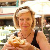 Susan Axelrod/Spoon & Shutter