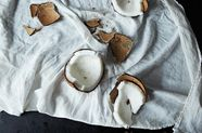 Community Picks Recipe Testing—Coconut Recipes