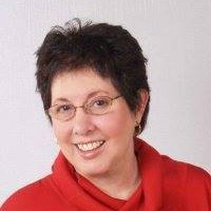 Suzanne Banfield
