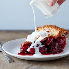 18 Irresistible Summer Pies That Basically Scoop the Ice Cream For You