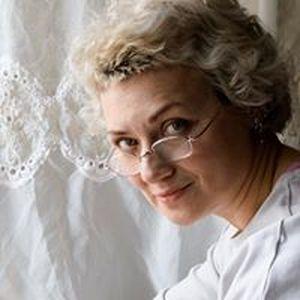 Albina Bougartchev