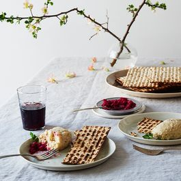 74c1641f 87fa 4d67 b042 78b44def8d83  2016 0405 gefilte fish for passover bobbi lin 19988