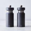 Peugeot Royan Classic Salt & Pepper Mill Set